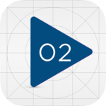 002-icon-1.png