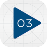 003-icon