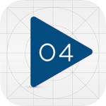 004-icon