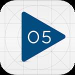 005-icon